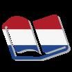 Najlepsze artykuły o pracy z językiem niderlandzkim/holenderskim