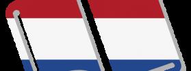 Czasownik zwrotny[wederkerend werkwoord] w języku niderlandzkim [wideo]