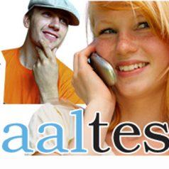 Testy z języka niderlandzkiego – Sprawdź się