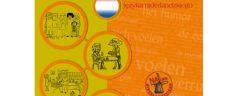 Słownik tematyczny języka niderlandzkiego