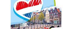 Zbiór ćwiczeń z języka niderlandzkiego [książka]
