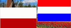 Obywatelstwo holenderskie a nauka języka niderlandzkiego
