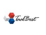 TaalBest