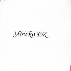 Słówko Er – użycie w języku niderlandzkim