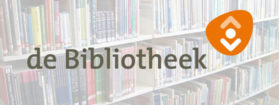 Nauka języka niderlandzkiego w bibliotece Holandia, Belgia