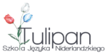 Tulipan – Szkoła Języka Niderlandzkiego