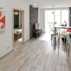 Wynajem mieszkania(domu) w języku niderlandzkim [wideo]