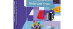 Ilustrowany słownik niderlandzko-polski (Van Dale)