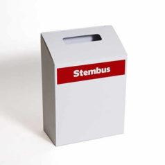 Wybory w Holandii a nauk języka niderlandzkiego