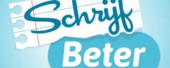 SchrijfBeter – aplikacja wspomagająca naukę języka niderlandzkiego [pisanie, słuchanie]