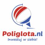 Szkoła Językowa Poliglota.nl