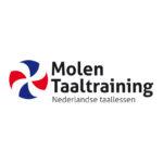 Molen Taaltraining