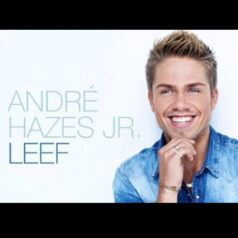 Andre Hazes – Leef!  [teledysk, tekst, tłumaczenie]