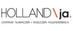 Hollandja – Centrum Tłumaczeń i Rozliczeń Holenderskich