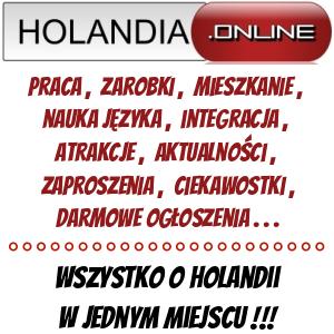 wiatraczek.nl