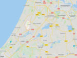 KREDA Stichting