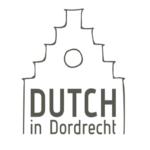 Dutch in Dordrecht