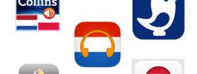Najlepsze aplikacje na telefon do nauki języka niderlandzkiego [holenderskiego]