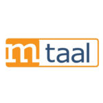 M-taal