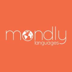 Mondly czyli nauka języka niderlandzkiego na telefonie i w Internecie[recenzja]