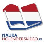 Dagmara – nauka języka niderlandzkiego