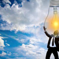 Zmiana dostawcy prądu i gazu w Holandii a nauka języka niderlandzkiego