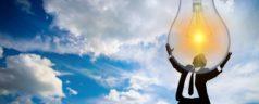 Zmiana dostawcy prądu i gazu w Holandii a nauka języka niderlandzkiego[wideo]
