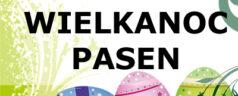Wielkanoc[Pasen] – czyli jak mówić o świętach po niderlandzku(holendersku)