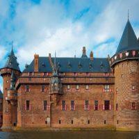Nauka języka holenderskiego online poprzez komiksy i piosenki - darmowa