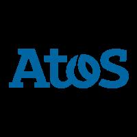 Dutch Speaker - ATOS - Krakow