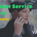Customer Service Advisor with Dutch