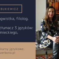 Studio językowe Verbono: intensywne kursy języka niderlandzkiego - we Wrocławiu lub przez Skype