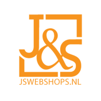 Ecommerce manager met Pools (J&S Webshops - Amsterdam )