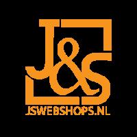 Ecommerce manager met Pools (J&S Webshops - Amsterdam )