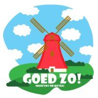 Język niderlandzki w Biznesie (Zakelijk Nederalands), obsługa klienta w języku nideralandzkim