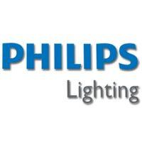 Philips Lighting Polska rekrutuje kandydatów ze znajomością języka niderlandzkiego do Piły!