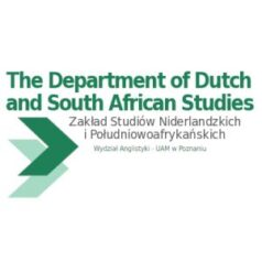 Filologia niderlandzka – studia w Polsce